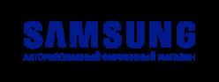 Samsung GalaxyStore