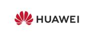 Huawei Deutschland