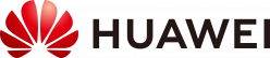 Huawei Germany