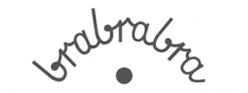Brabrabra UA