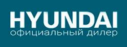 Hyundai UA