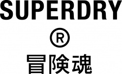 Cashback in Superdry España in Spain