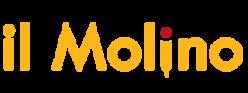 il Molino UA