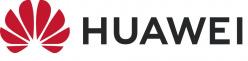 Huawei PL