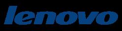 Cashback in Lenovo Brazil in Brazil