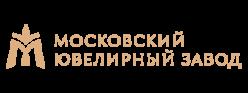 Cashback en Московский ювелирный завод en Chile