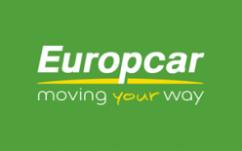 Europcar PT