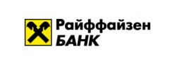 Кэшбэк в Райффайзен Банк РКО