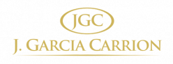 Cashback in Garciacarrion in Spain