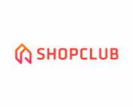 Shopclub BR