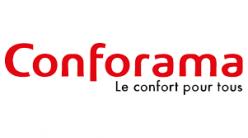 Conforama FR