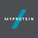 Myprotein France