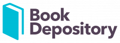 Cashback bei The Book Depository EU in in den Niederlanden