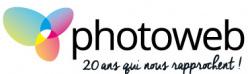 Photoweb FR