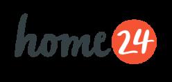 Home24 FR