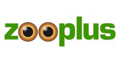 Zooplus FR
