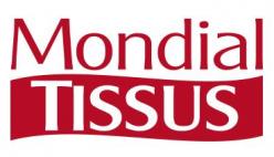Mondial Tissus FR