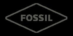 Fossil FR