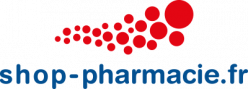 Shop Pharmacie FR