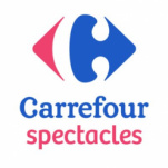 Carrefour Spectacles FR