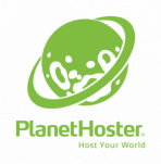 PlanetHoster FR