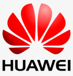 Cashback in Huawei ES in Spain