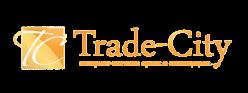 Trade-city UA