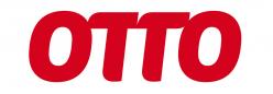 Cashback bei OTTO in Deutschland