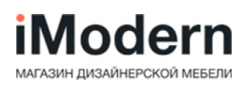 Кэшбэк в iModern RU