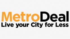 MetroDeal Philippines