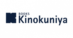 Cashback in Kinokuniya Thailand in Germany