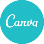 Cashback in Canva in Switzerland