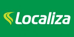 Localiza BR