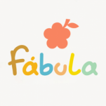 Cashback in A fabula in Brazil