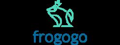 Frogogo RU