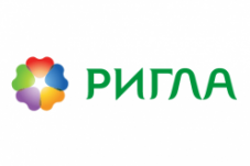 Кэшбэк в Аптека РИГЛА RU в Казахстане