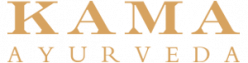 Cashback in Kama Ayurveda in South Africa