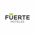 Fuerte Group Hotels ES