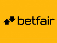 Cashback in Betfair in Spain