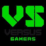 Versus Gamers ES