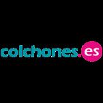 Cashback in Colchones.es in Spain