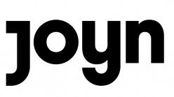 Joyn DE