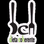 DietaCoherente ES