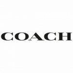 Cashback in Coach in Spain