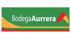 Bodega Aurrera MX