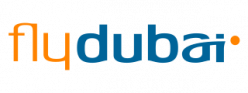 Cashback in FlyDubai in United Kingdom