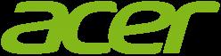 Acer ES
