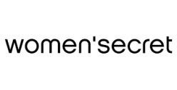 Women Secret FR