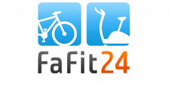 Cashback bei FaFit24 DE in in Schweiz