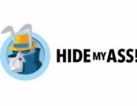 Cashback in Hidemyass WW in Philippines
